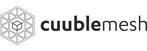 https://www.cuublemesh.com/wp-content/uploads/2019/08/cuubleMESH-logo-GREY-512.png